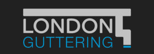 Guttering Services Crystal Palace