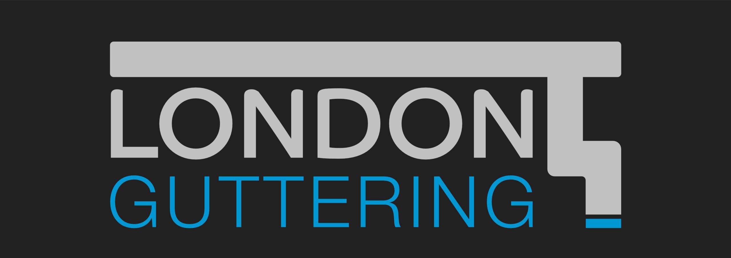 London Guttering
