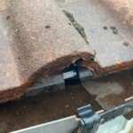 Commercial Guttering Cleaning London