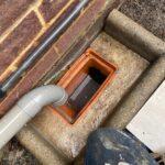 Commercial Gutter Clean Drain London