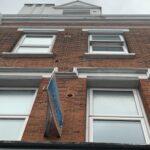 Expert Commercial Gutter Installers London