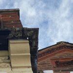 Residential Gutter Installers London