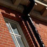 Bespoke Residential Gutter Installation London