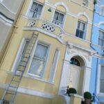 Residential Gutter Installs London