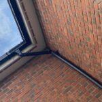 Efficient Residential Gutter Installation London