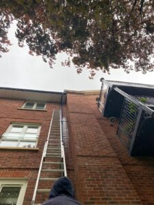 Guttering supplies & Installation Chelsea  SW3