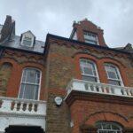Trusted Residential Gutter Installation London