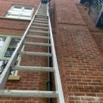 Experienced Residential Gutter Installation London