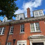 Local Residential Gutter Installation London