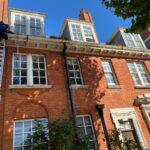 Experienced Residential Gutter Installers London