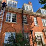 Expert Residential Gutter Installation London