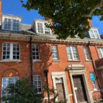 Professional Residential Gutter Installation London