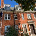 Friendly Residential Gutter Installers London