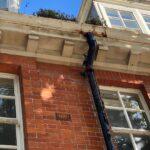 Residential Gutter Repairs London