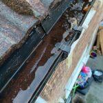 Residential Gutter Repair Company London