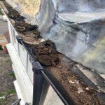 Professional Residential Gutter Repairs London