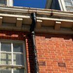 Experienced Residential Gutter Repairs London