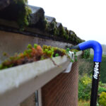 Professional Gutter Clean Brent Cross