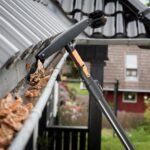Expert Gutter Cleaning Services Brent Cross