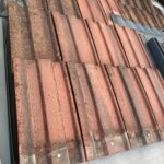 Roof Repair Chessington