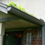 Concrete Gutter Repair Service Acton