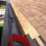 Concrete Gutter Repair Company Acton