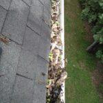 Local Concrete Repairs Acton