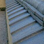 Acton Concrete Repairs